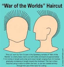 diagram of wedge haircut 25 best men s haircut images on pinterest hairstyle hair cut