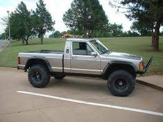 1986 jeep comanche lifted 1990 jeep comanche old classic cars pinterest jeeps vehicle