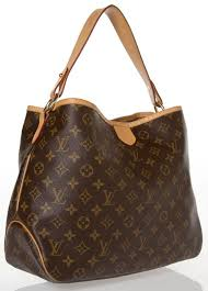 best 25 louis vuitton handbags ideas on louis vuitton