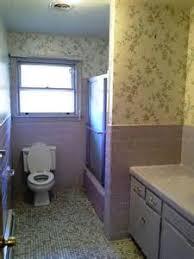 1960s lavender bathroom remodel suggestions bathroom ideas home
