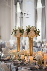 Gold Tall Vases The French Bouquet Blog Inspiring Wedding U0026 Event Florals Real