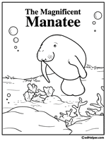 mammals theme unit worksheets reading comprehension puzzles