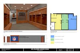locker room floor plan baylorbears com baylor announces dauphin pro locker room baylor