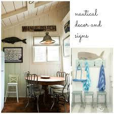 Home Decorator Blogs Beach Cottage Basics Lamps Plus