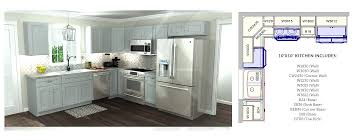 kitchen furniture ikea kitchen cabinets complaints coming apart on