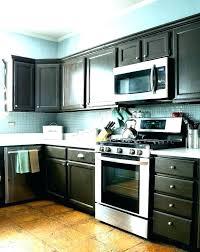 Contractor Grade Kitchen Cabinets Contractor Grade Kitchen Cabinet