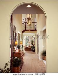 home interior arch designs interior arch stock images royalty free images vectors