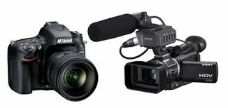 photography and videography photography videography services in saidabad hyderabad smart