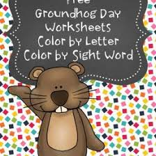 groundhog u0027s free homeschool deals