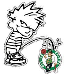 new york knicks coloring pages new york knicks fan page forums u2022 view topic celtics make an