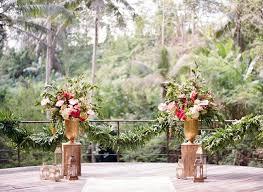 wedding backdrop trends 271 best altar ceremony images on wedding ceremony
