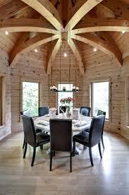 42 best log u0026 timber frame homes and cottages maison et chalets en