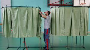 heure de fermeture des bureaux de vote municipales pourquoi vous n aurez légalement aucun résultat avant