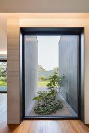 gallery of trio house axis architects 9 architects and house