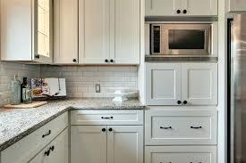 shaker cabinet kitchen white shaker kitchen cabinets white shaker cabinet kitchen modern