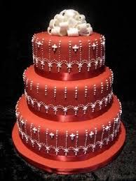 the 25 best orange round wedding cakes ideas on pinterest pink