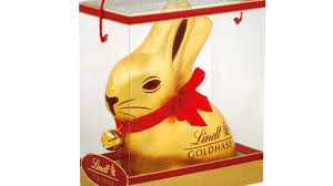 lindt easter bunny can now buy a 1kg lindt easter bunny