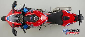 honda fireblade paul free interview part two team honda racing mcnews com au