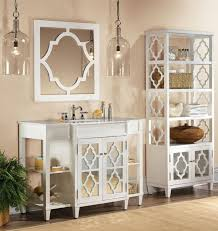 45 best haynes furniture images on pinterest sofas living room