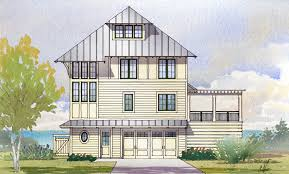 100 oceanfront house plans pictures house plans built on