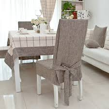 linen chair covers popular chair covers and linens buy cheap chair covers and linens