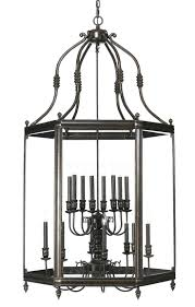 modern foyer pendant lighting chandeliers design fabulous large crystal chandelier extra