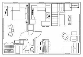 Building Floor Plan Software Free Download Architecture File Floor Plans Home Download Room Building Cad