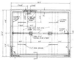 foundation floor plan 14069 341 1 jpg