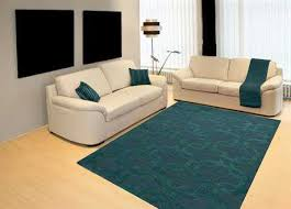 teal rugs u0026 teal area rugs sale luxedecor