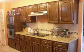 lowes schuler cabinet reviews great lowes com cabinets kraftmaid reviews bathroom vanities at