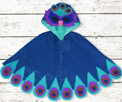 halloween costume with cape cape pattern childrens cape sewing pattern pdf girls sewing