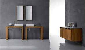 Bathroom Console Canavera C15 Bathroom Washstand Console Canavera C15 Bathroom