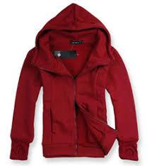 best hoodie brands suppliers best best hoodie brands