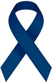 navy blue ribbon blue ribbon by ryderwest on deviantart