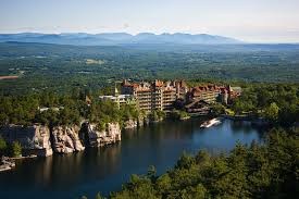 Map Of New Paltz New York by Mohonk Mountain House Updated 2017 Prices U0026 Hotel Reviews New