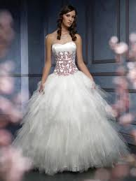 cheap colorful wedding dress uk colorful wedding dress online
