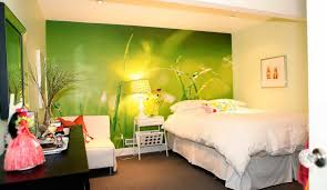 Bedroom Wa by Mural Wallpaper Ideas Bedroom Awesome Wallpaper For House Wall