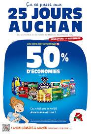 Lave Linge Sechant Auchan by Auchan Catalogue 31 Octobre 6 Novembre 2012 By Promocatalogues Com