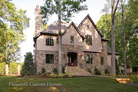 Custom Home Builder Online Lake Norman Custom Builders Passarelli Custom Homes Nc Design