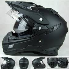motocross gear wholesale wholesale alltop thh taiwan motocross helmet with dual lens atv
