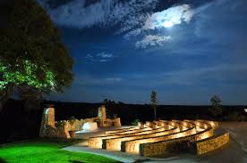 wedding venues in tx weddings events hill country bed and breakfast spa