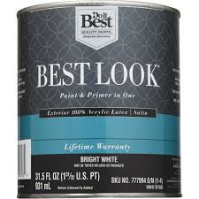 paint u0026 painting supplies u003e paint u003e exterior paints do it best