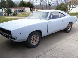 1969 dodge charger project buy used 1969 dodge charger running project in point pleasant