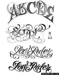 14 best tattoo lettering images on pinterest lettering book