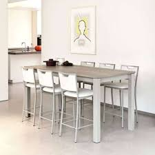 table cuisine design table cuisine design get free high quality wallpapers table cuisine
