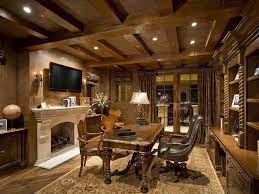 Upscale Home Office Furniture Stunning Luxury Home Office Desk Pictures Liltigertoo