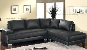 High End Leather Sofa Manufacturers High Quality Sofa Manufacturers Uk Conceptstructuresllc