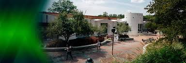 jd home design center doral bachelor of arts in positive human development and social change