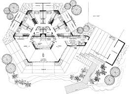 large house plans house plan large family house plan