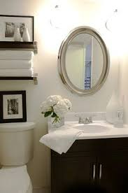 Decoration Ideas For Bathroom 15 Incredible Small Bathroom Decorating Ideas Small Bathroom